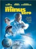 Earth Minus Zero (1996)
