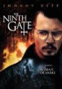Ninth Gate, The (1999)