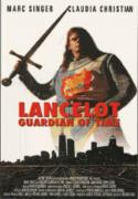 Lancelot: Guardian Of Time (1999)