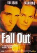 Fallout (1998)