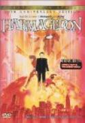 Harmagedon: Genma taisen (1983)