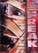 Freak (1999)