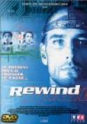 Rewind (1998)