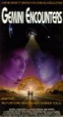 Gemini Encounters (1995)
