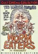 The Worm Eaters (1977)