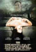 Trance (1998)