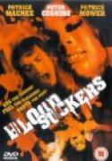 Bloodsuckers (1997)
