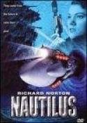 Nautilus (2000)