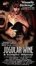 Jugular Wine: A Vampire Odyssey (1994)
