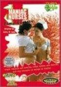 Maniac Nurses (1990)