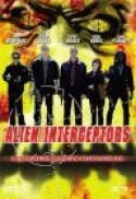 Interceptors (1999)