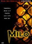 Milo (1998)