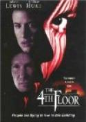 Fourth Floor, The (1999)