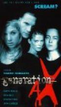 Generation Ax (1998)