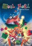Noel, Noel (1999)