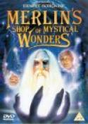 Merlin's Shop Of Mystical Wonders (1996)