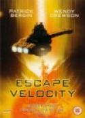 Escape Velocity (1998)
