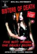 Sisters of Death (1977)