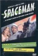 Spaceman (1997)