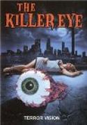 Killer Eye, The (1999)