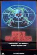 Sole Survivor (1983)