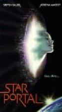Star Portal (1998)
