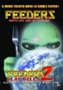 Feeders (1996)