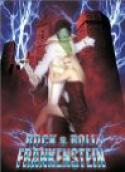Rock 'N Roll Frankenstein (1998)