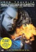 Battlefield Earth: A Saga Of The Year 3000 (2000)