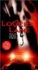 Lovers Lane (1999)