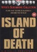 Island of Death (1975)