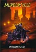 Murdercycle (2000)