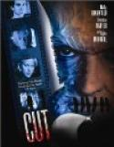 Cut (1999)