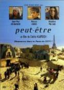 Peut-etre (1999)
