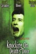 Knocking On Death's Door (1999)