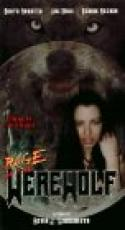 Rage Of The Werewolf (1999)