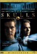 The Skulls (2000)