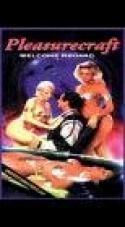 Pleasurecraft (1999)