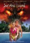 Demon Island (2002)
