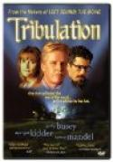 Tribulation (2000)