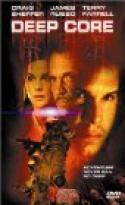 Deep Core (2000)