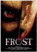 Frost (2004)