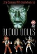 Blood Dolls (1999)