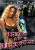 Hookers in a Haunted House (1999)