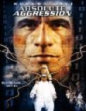 Absolute Aggression (1996)
