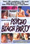 Psycho Beach Party (2001)