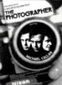 The Photographer (1974)