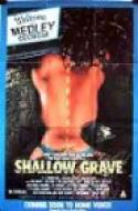Shallow Grave (1987)
