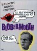 Blobermouth (1990)