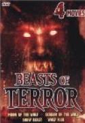 Las bestias del terror (1973)